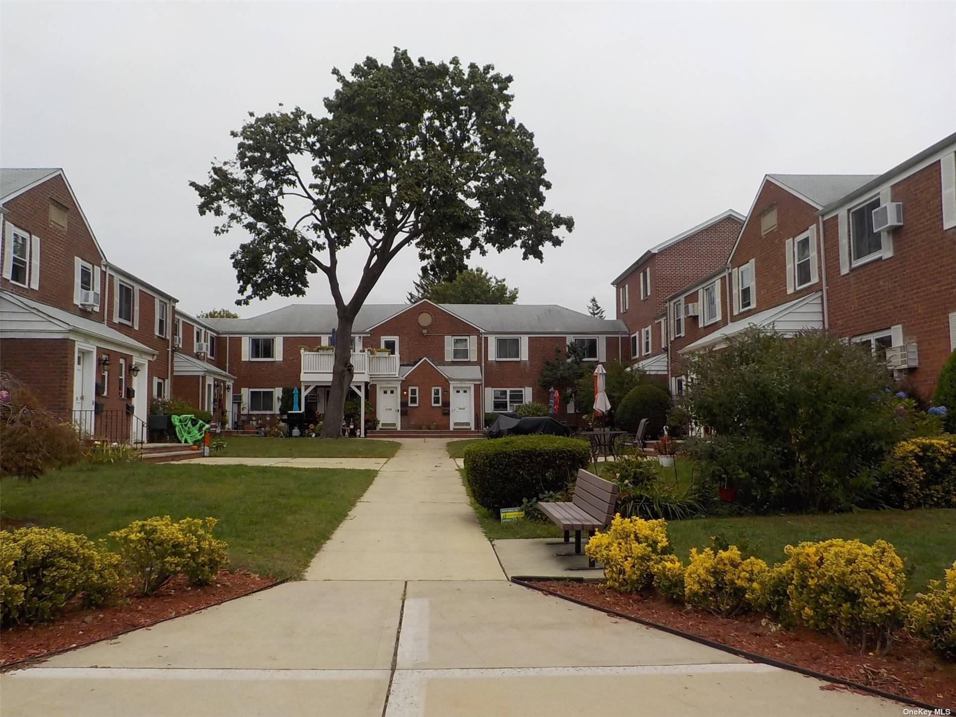 73-29 260th Street, Glen Oaks, New York11004 | Residential For Sale