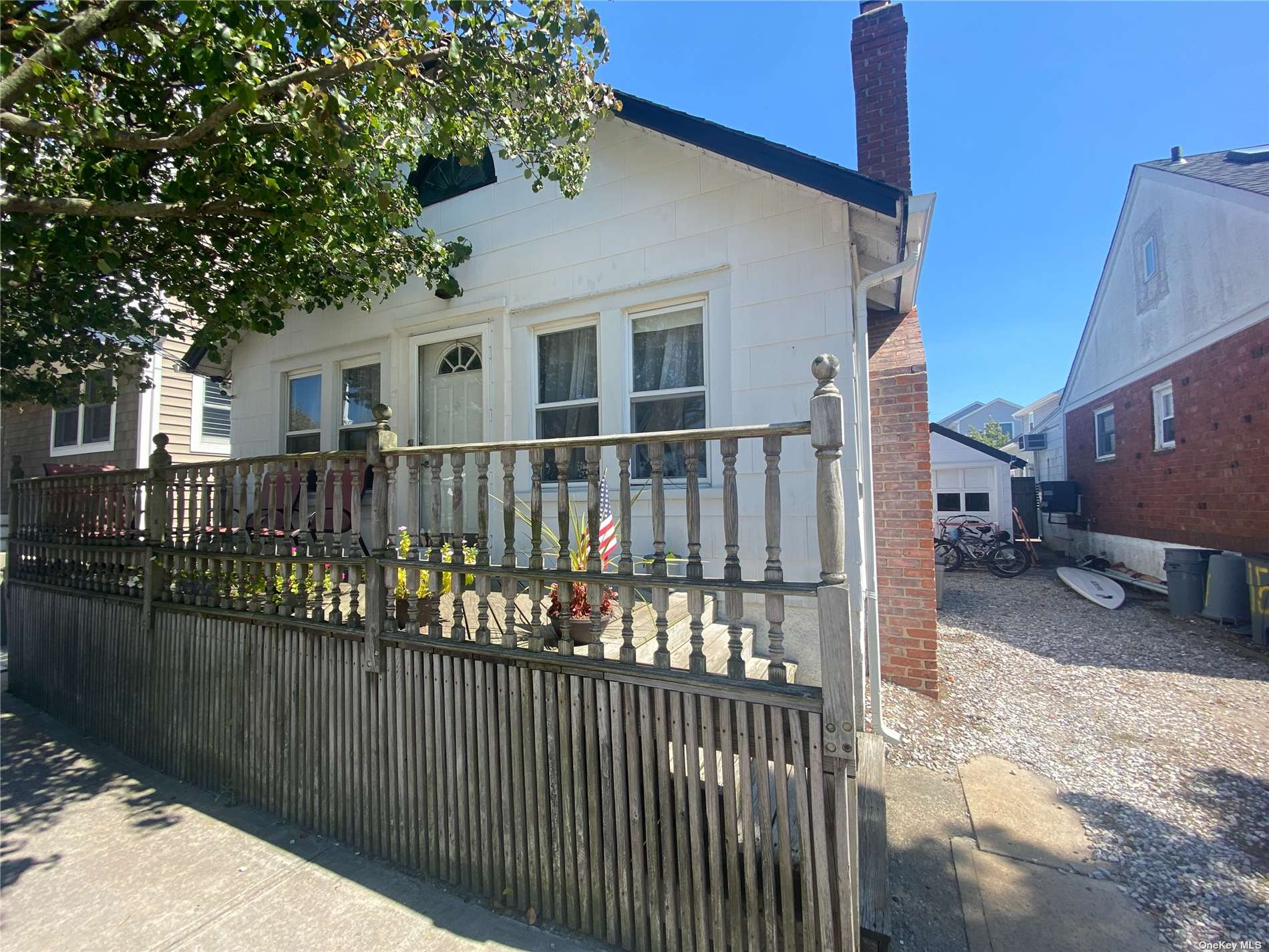 68 Parkside Drive, Point Lookout, New York11569 | Residential For Sale