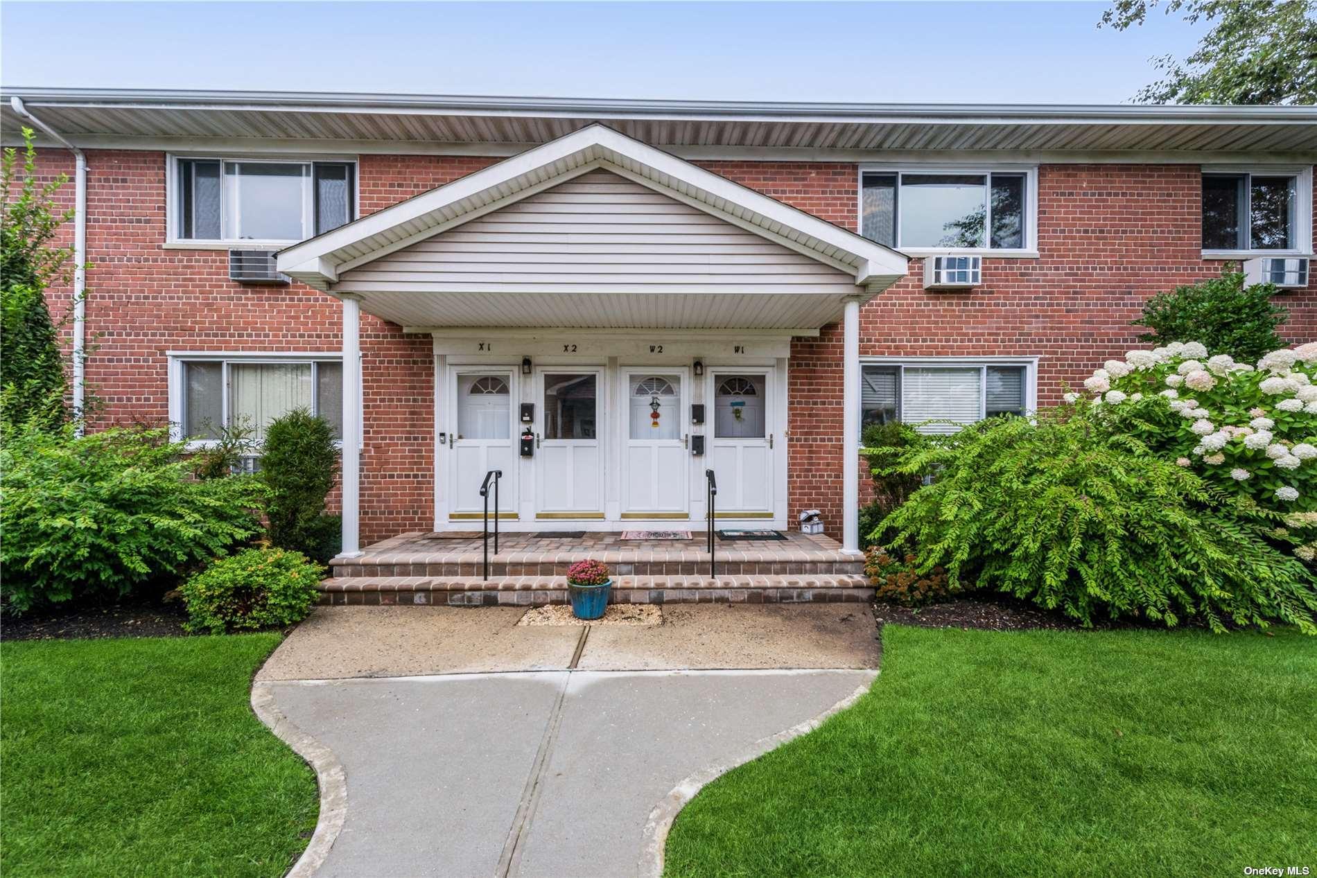 600 Fulton Street, Farmingdale, New York11735 | Residential For Sale