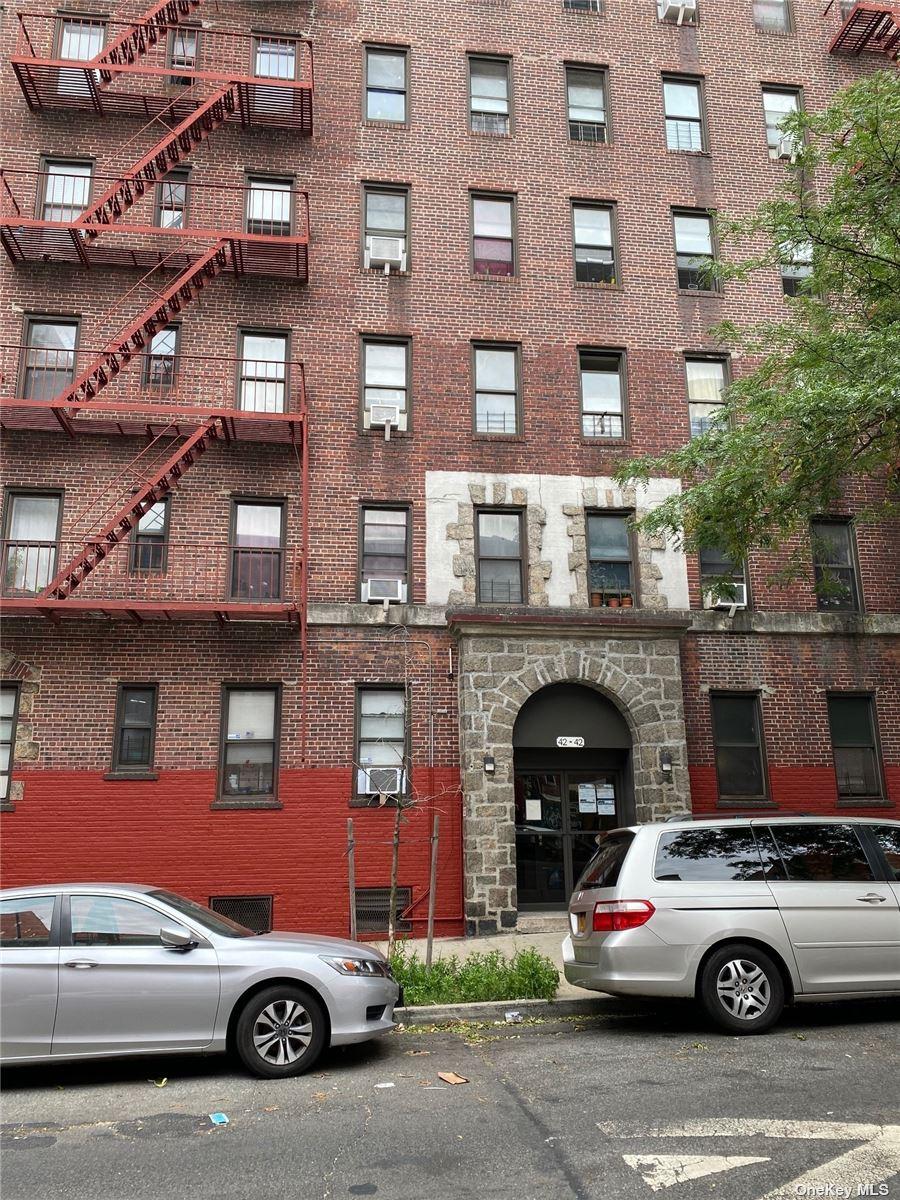 42-42 Judge Street, Elmhurst, New York11373 | Residential For Sale