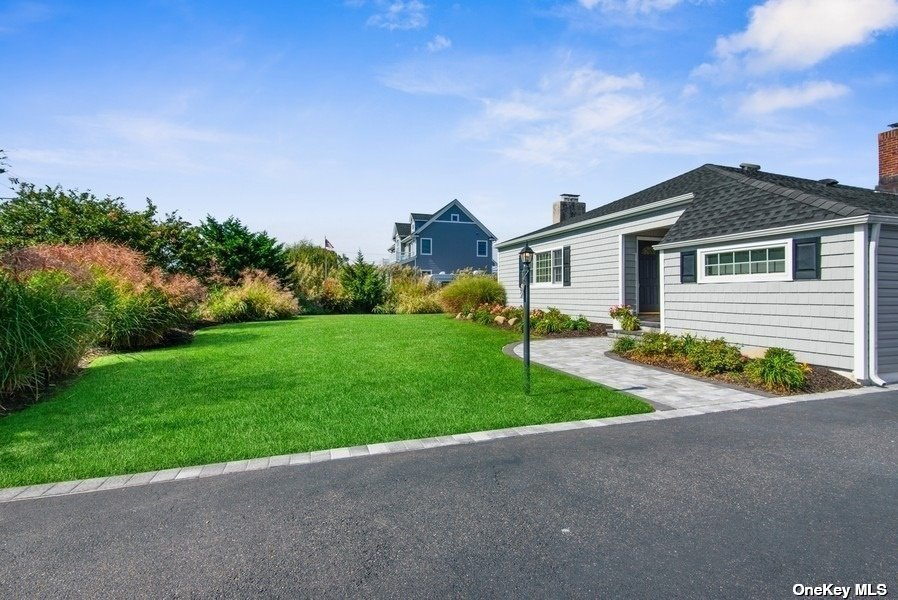Property description coming soon.  Diamond 3 bedroom, 3 bath, 2-car garage ranch-style home in arguably the most luxurious neighborhood in Bay Shore, NY.
