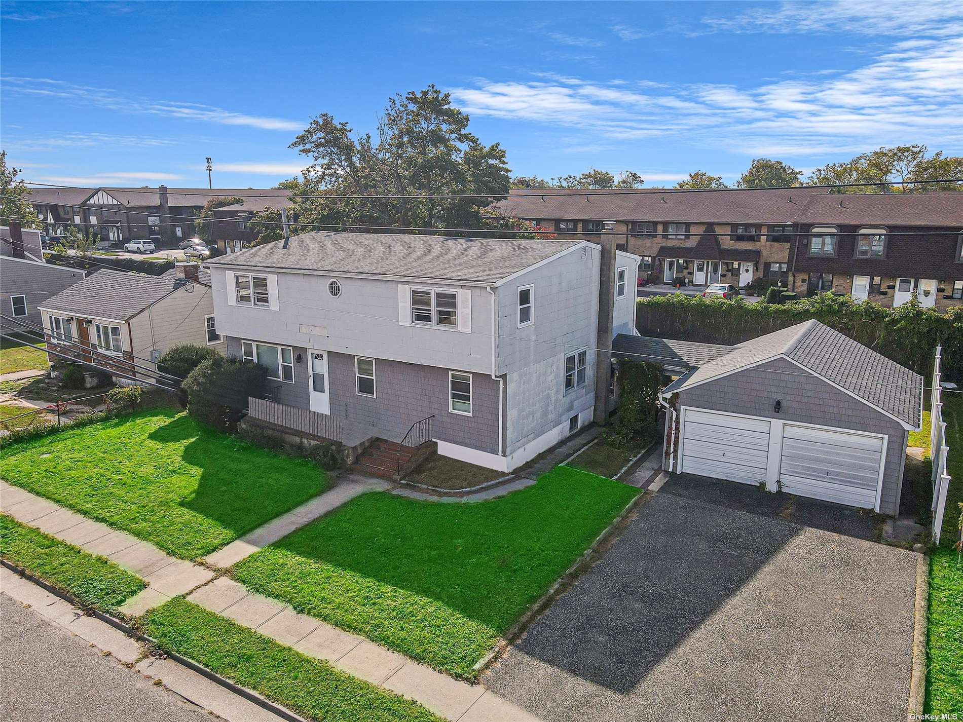 330 West Drive, Copiague, New York11726 | Residential For Sale