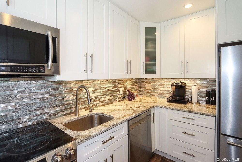71-05 252nd Street, Bellerose, New York11426 | Residential For Sale