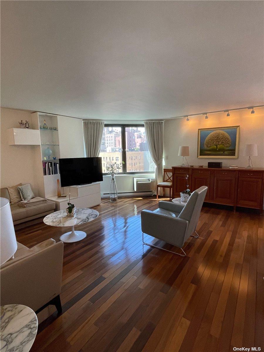 1623 3rd Avenue, New York, New York10128 | Residential For Sale