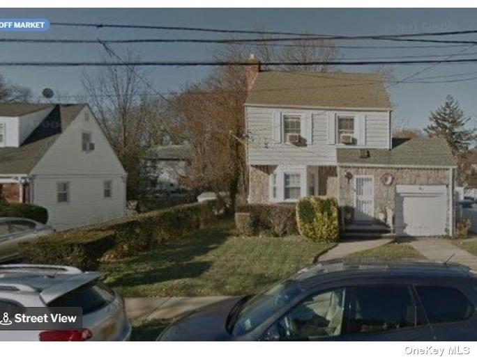 1 Glen Road, W. Hempstead, NY 11552
