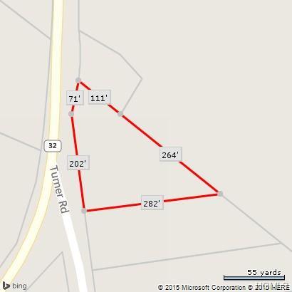 154 Route 32, Woodbury Town, NY 10917