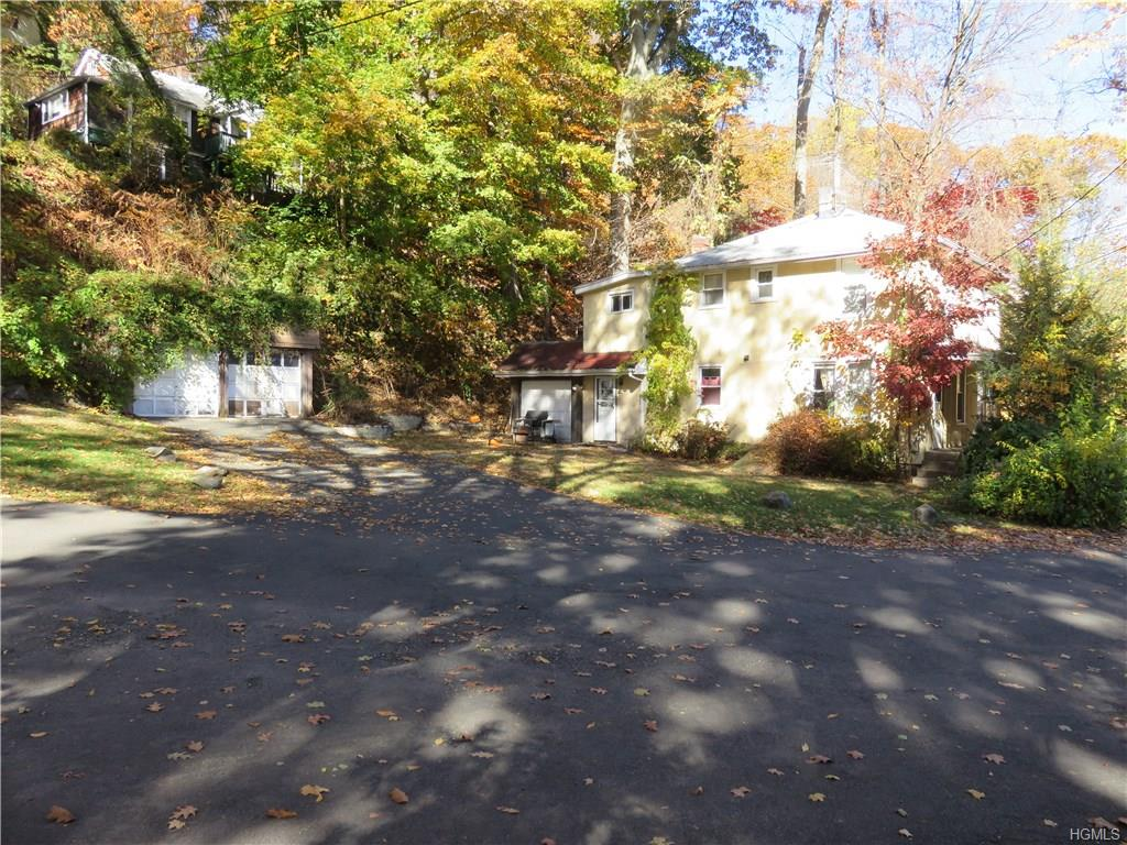 6 Family Building Kensico Avenue  Westchester, NY 10595, MLS-H4647940-2