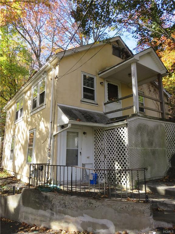 6 Family Building Kensico Avenue  Westchester, NY 10595, MLS-H4647940-6