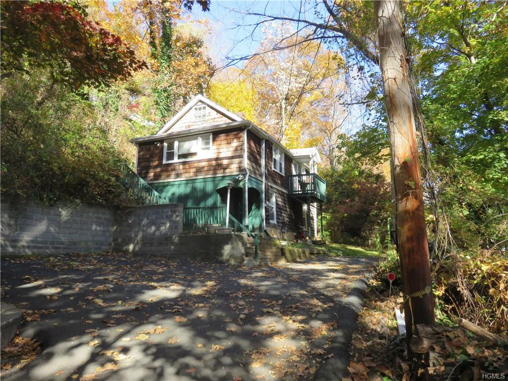 6 Family Building Kensico Avenue  Westchester, NY 10595, MLS-H4647940-7