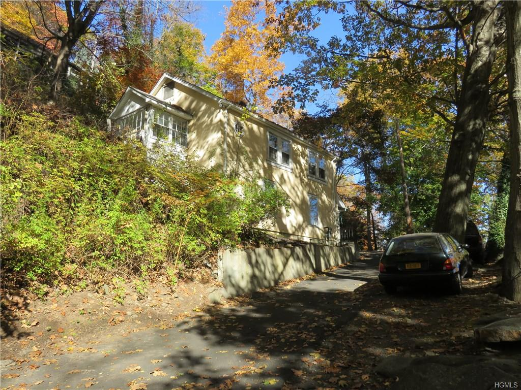 6 Family Building Kensico Avenue  Westchester, NY 10595, MLS-H4647940-5