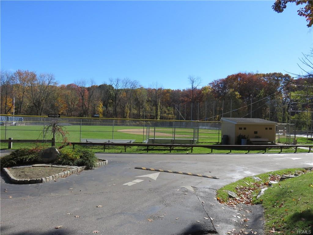 6 Family Building Kensico Avenue  Westchester, NY 10595, MLS-H4647940-9