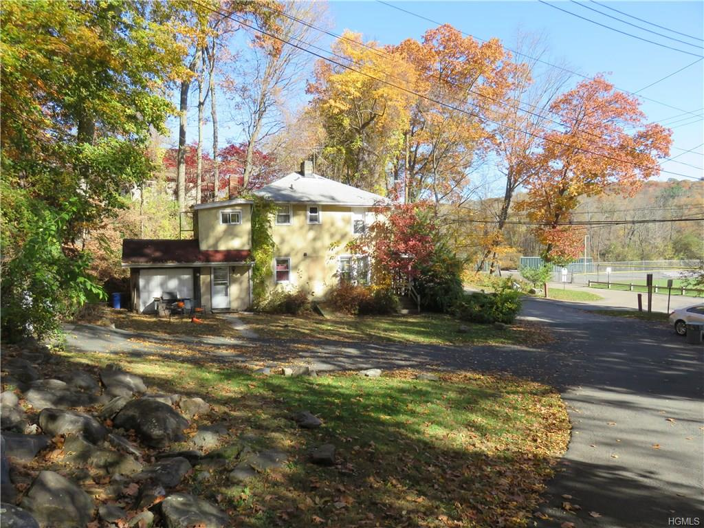 6 Family Building Kensico Avenue  Westchester, NY 10595, MLS-H4647940-4