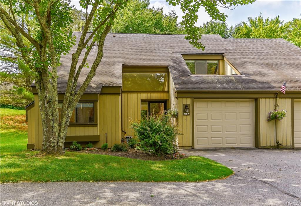 425 Heritage Hills A, Somers, NY 10589