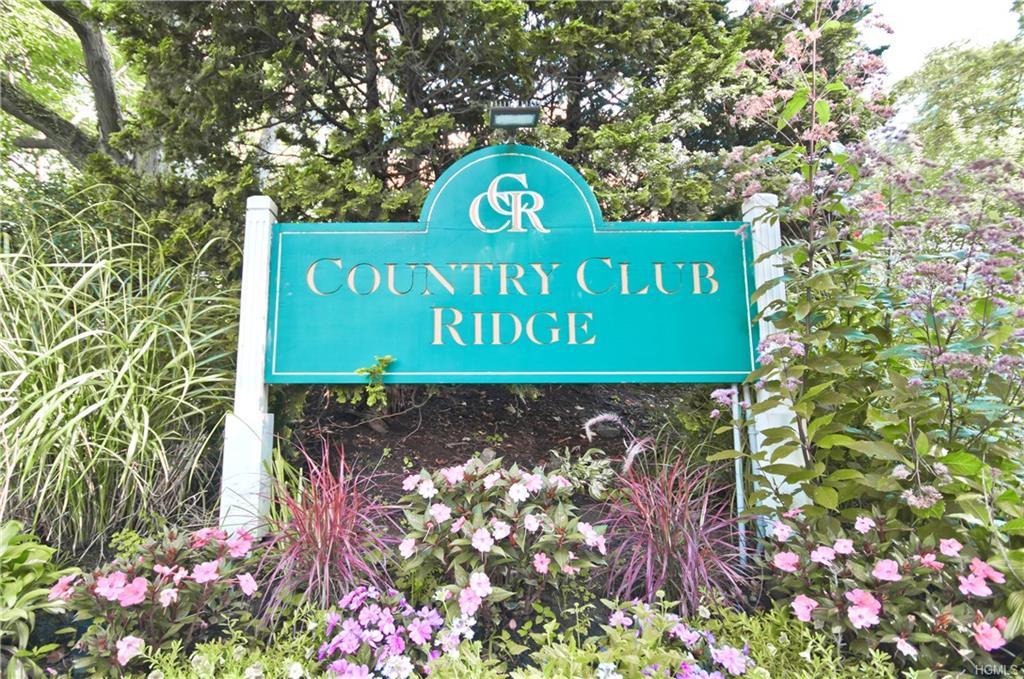 67 Rockledge Road 1B, Hartsdale, NY 10530
