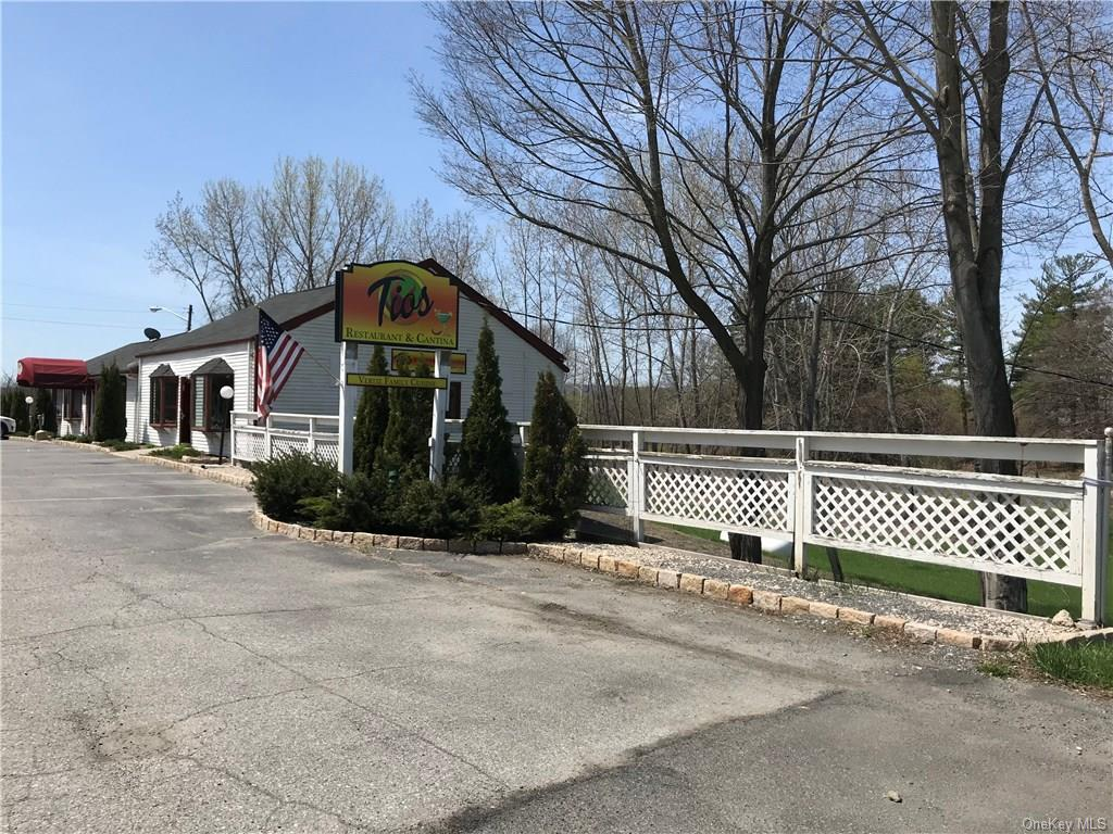 Commercial Sale Route 22  Putnam, NY 12563, MLS-H4821148-2
