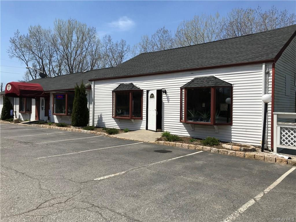 Commercial Sale in Patterson - Route 22  Putnam, NY 12563