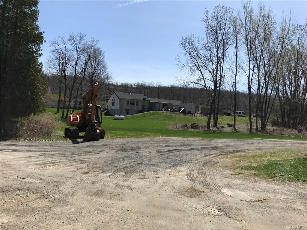 Commercial Sale Route 22  Putnam, NY 12563, MLS-H4821148-10