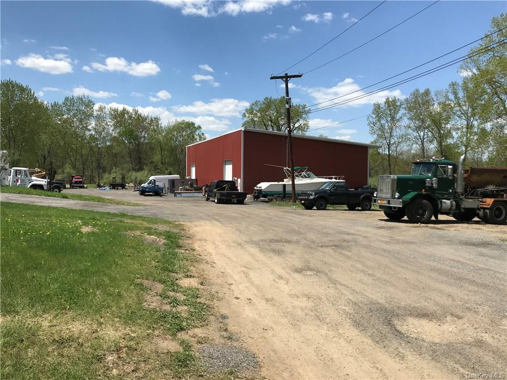 Commercial Sale Route 22  Putnam, NY 12563, MLS-H4821148-8
