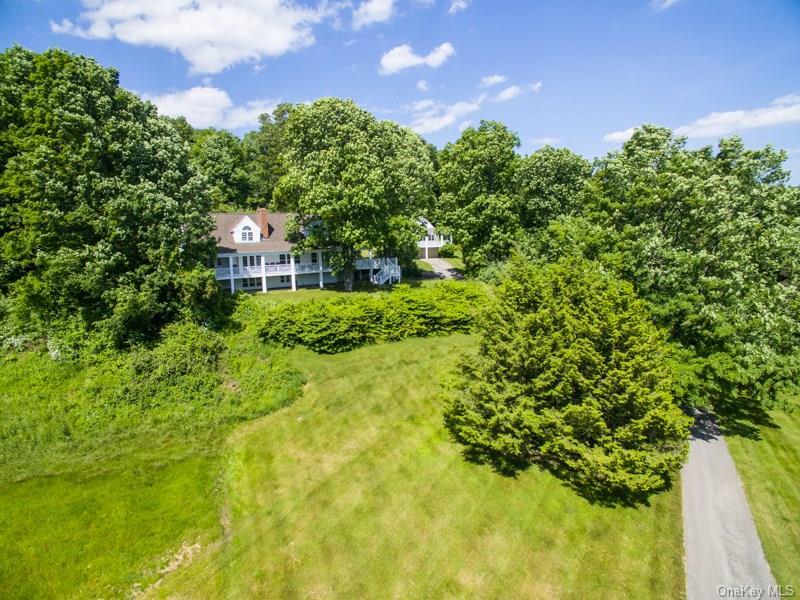 86 Brush Hill Road, Union Vale, NY 12545