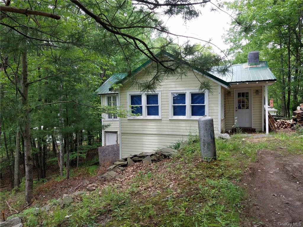 Single Family Stoney Trail  Sullivan, NY 12790, MLS-H4833488-13