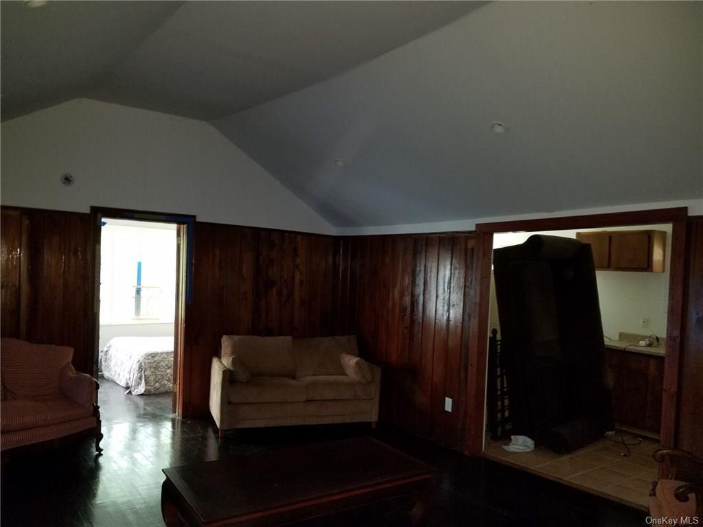 Single Family Stoney Trail  Sullivan, NY 12790, MLS-H4833488-7
