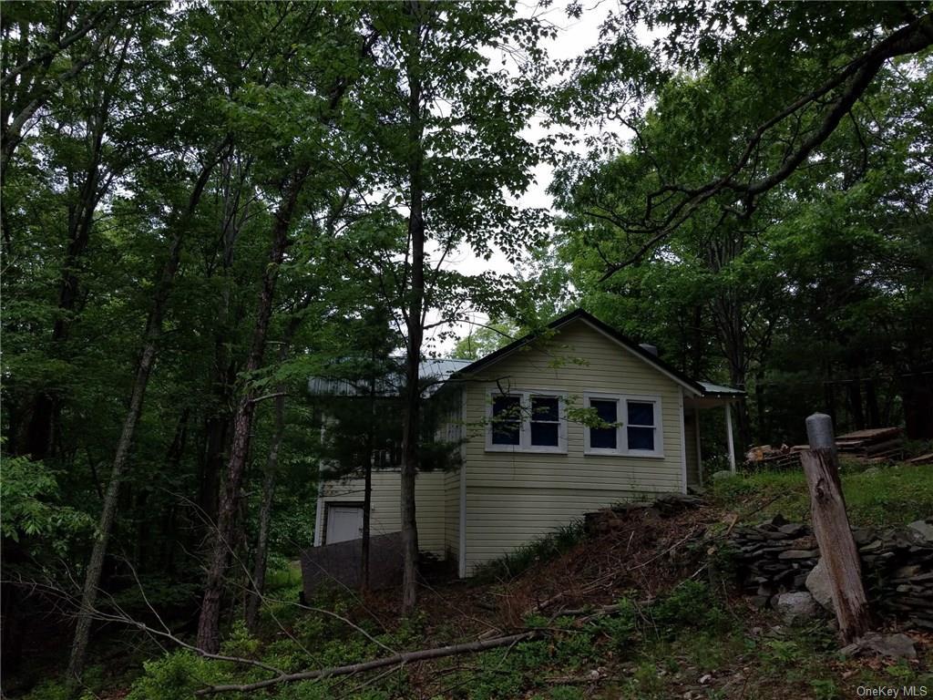Single Family Stoney Trail  Sullivan, NY 12790, MLS-H4833488-14