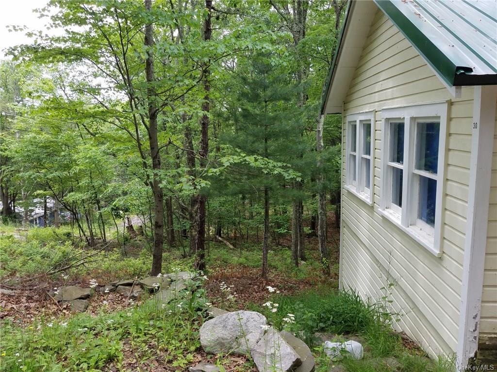 Single Family Stoney Trail  Sullivan, NY 12790, MLS-H4833488-18