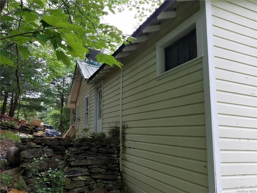 Single Family Stoney Trail  Sullivan, NY 12790, MLS-H4833488-15