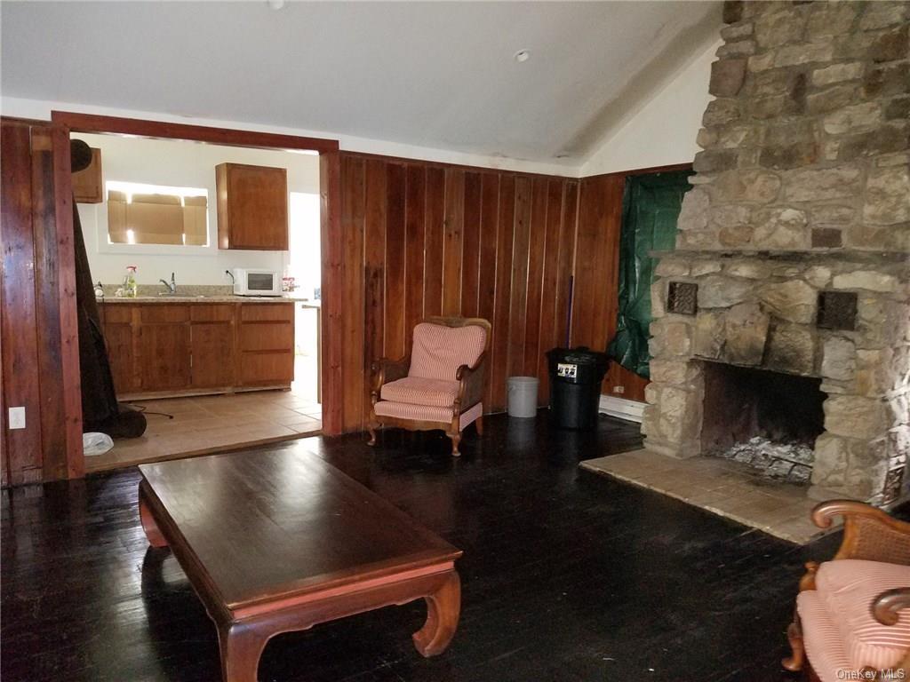 Single Family Stoney Trail  Sullivan, NY 12790, MLS-H4833488-4