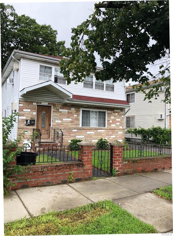 Property for sale at 145-40 182 Street, Springfield Gardens NY 11413, Springfield Gardens,  New York 11413