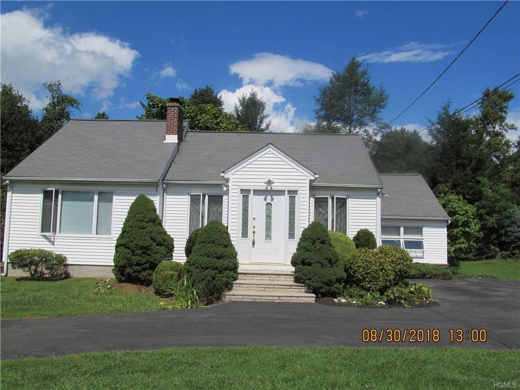 135 Chelsea Road, Wappingers Falls, NY 12590