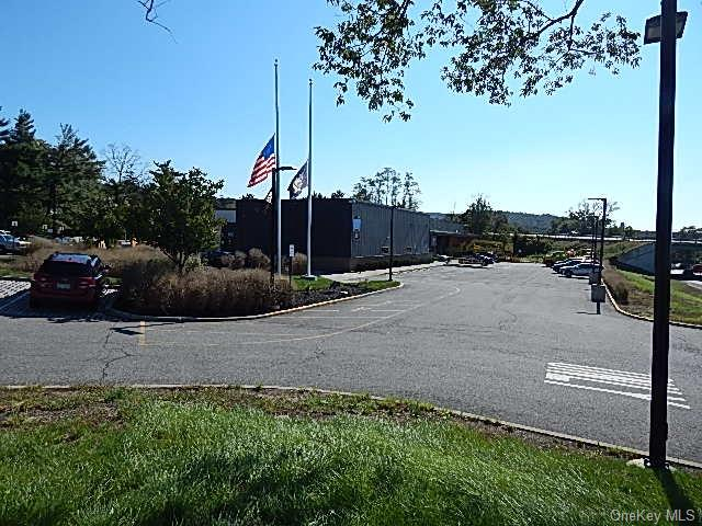 160 N Route 303, Clarkstown, New York 10994, ,Commercial,For Rent,Route 303,H4848957