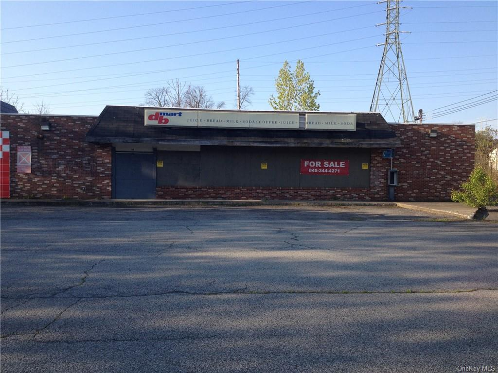 Commercial Sale County Highway 78  Orange, NY 10940, MLS-H4851211-3