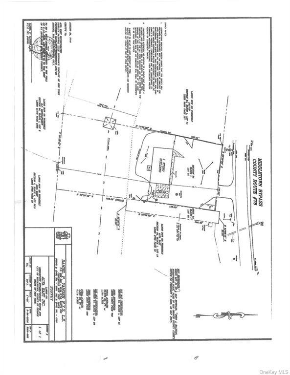 Commercial Sale County Highway 78  Orange, NY 10940, MLS-H4851211-5