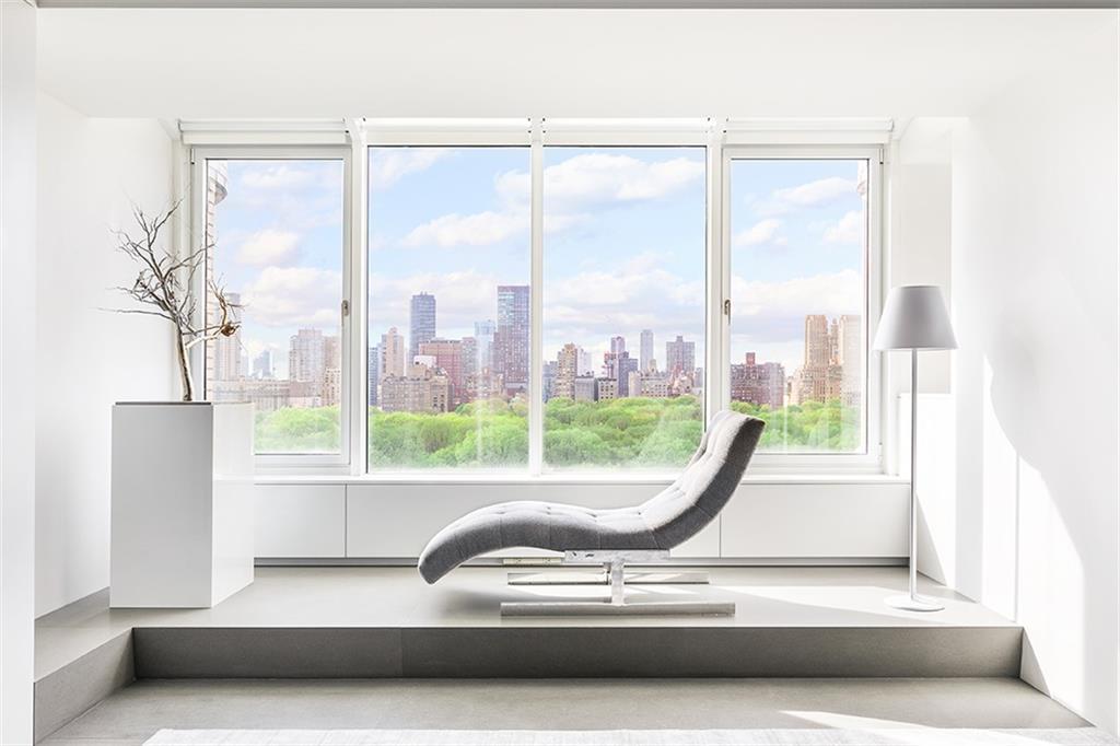 870 5th Avenue 17A, New York, NY 10065