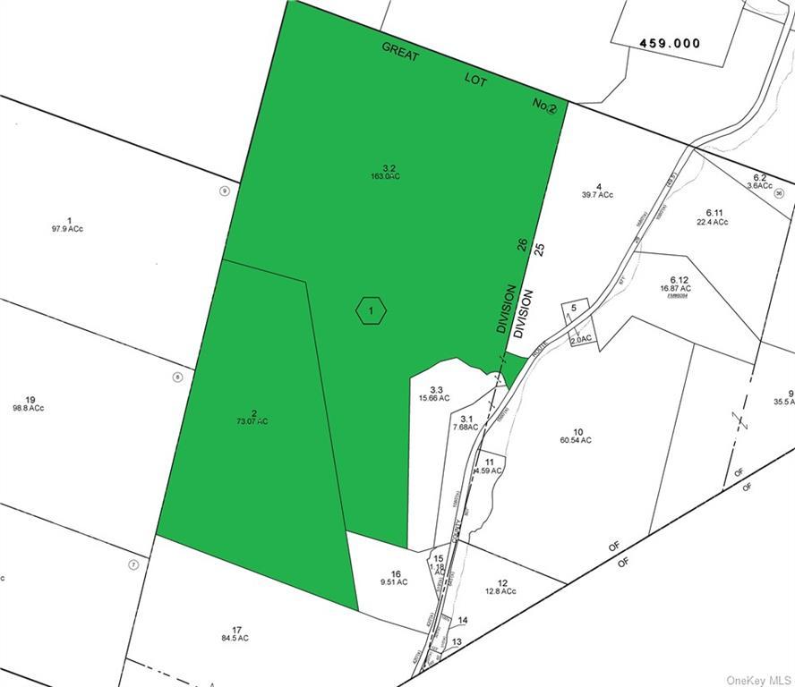 3.2 County Hwy 28, Hancock, NY 13783