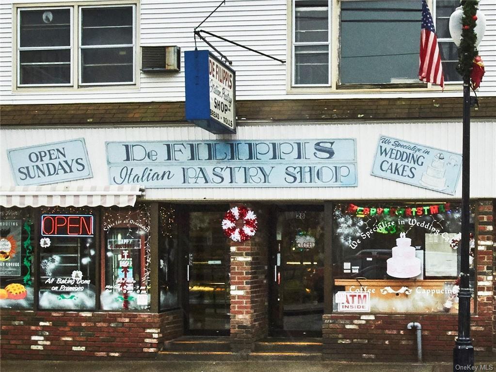 26 E Main Street, Middletown, NY 10940