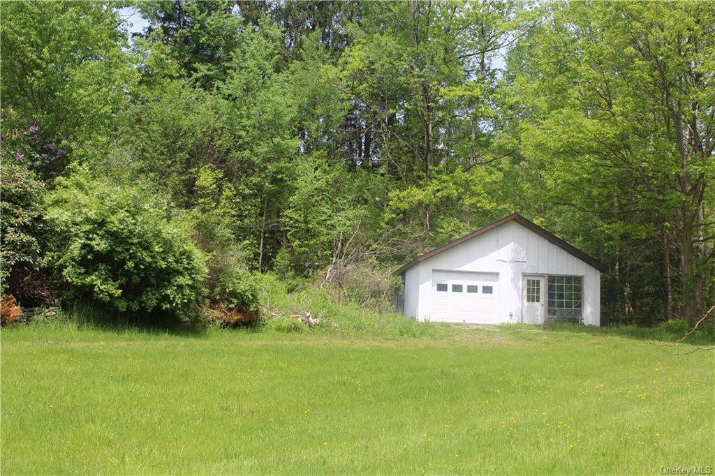 21843 County Highway 17, Colchester, NY 12776