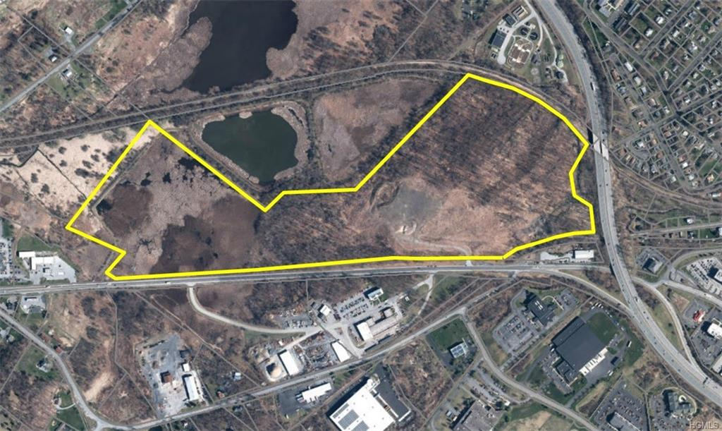2500 Route 17M, Goshen Town, NY 10924