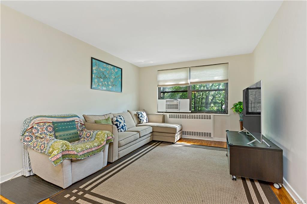 69 Rockledge Road 2A, Hartsdale, NY 10530