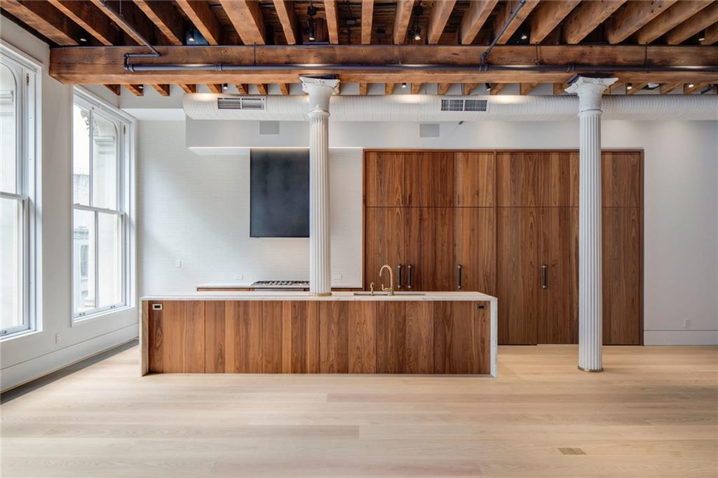 62 Wooster Street 3A, New York, NY 10012