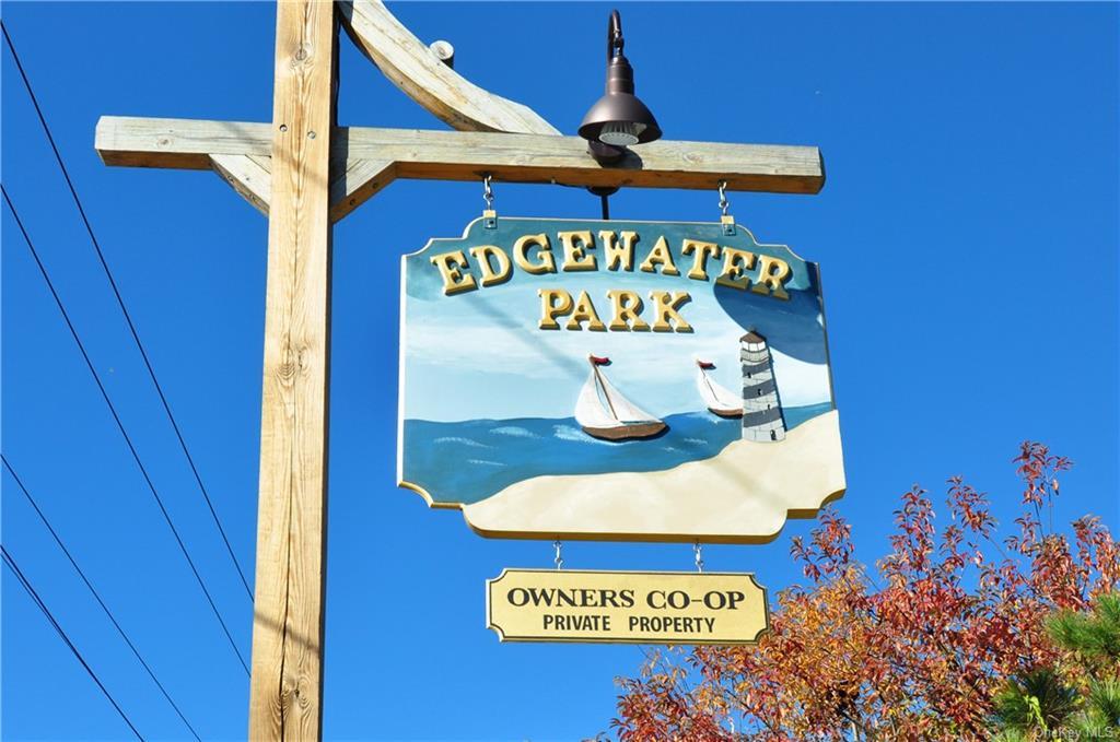 Land Edgewater Park  Bronx, NY 10465, MLS-H5003447-2