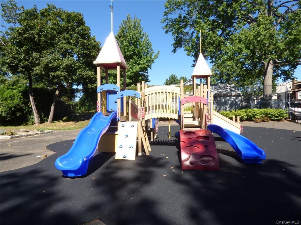 Land Edgewater Park  Bronx, NY 10465, MLS-H5003447-13