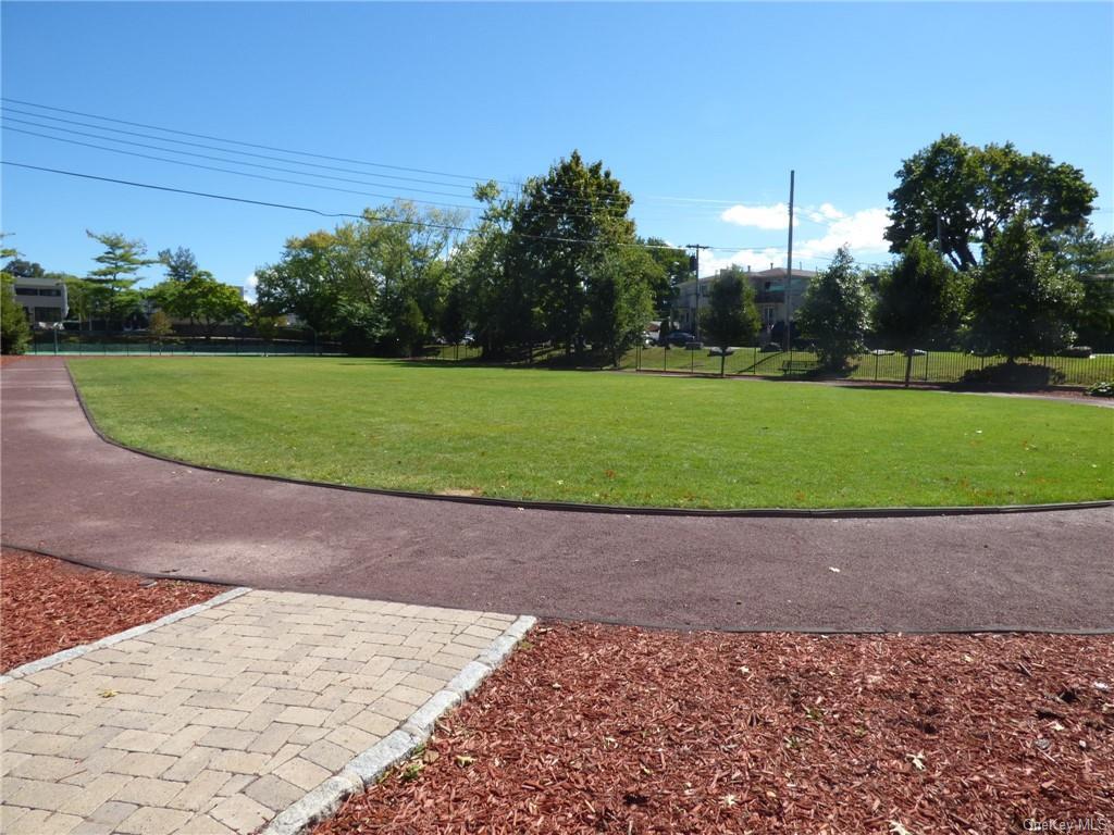 Land Edgewater Park  Bronx, NY 10465, MLS-H5003447-17