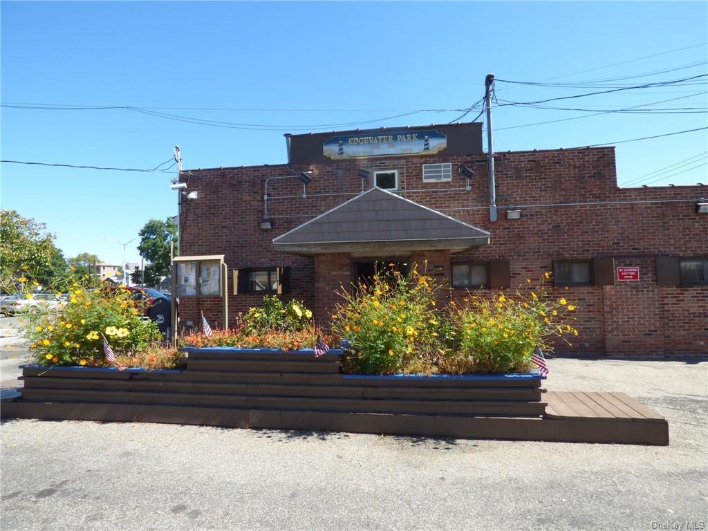 Land Edgewater Park  Bronx, NY 10465, MLS-H5003447-9