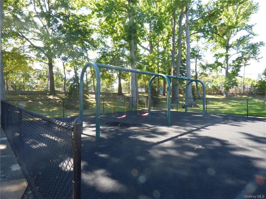 Land Edgewater Park  Bronx, NY 10465, MLS-H5003447-14
