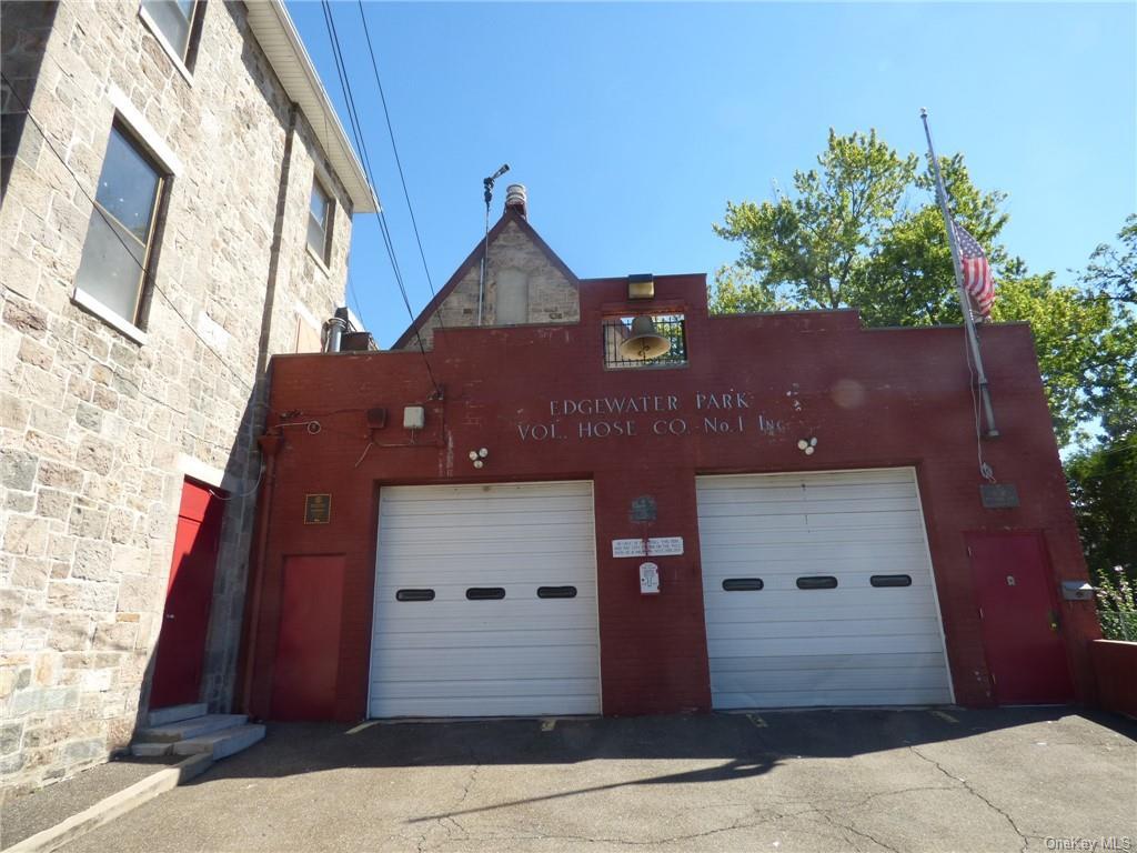 Land Edgewater Park  Bronx, NY 10465, MLS-H5003447-18