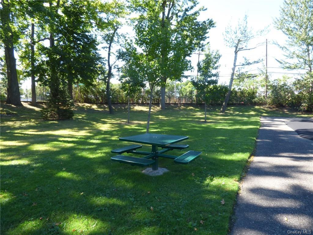 Land Edgewater Park  Bronx, NY 10465, MLS-H5003447-15