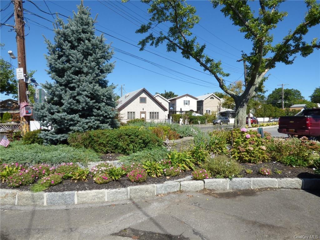 Land Edgewater Park  Bronx, NY 10465, MLS-H5003447-8