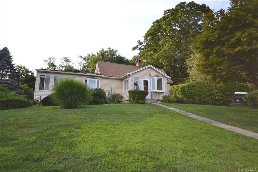 73 Morningside Drive, Ossining, NY 10562